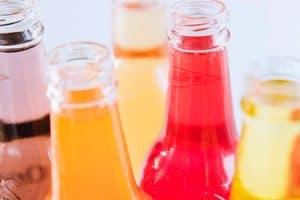 Sustancias que ayudan a prevenir la erosión dental