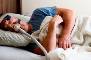 Consecuencias de la macroglosia