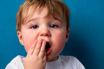 ¿Cómo se trata una avulsión dental?