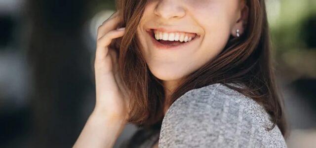 blanqueamiento dental farmacia mejor