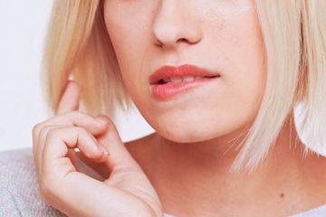 Remedios para el blanco de tu esmalte