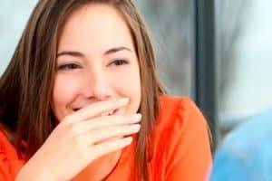 Erosión dental en niños