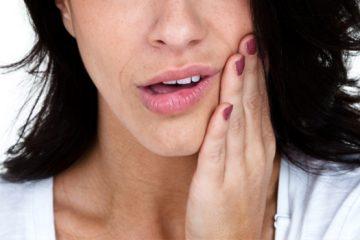 Cuando duele la ortodoncia en adultos