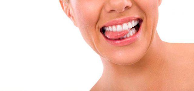 Cuáles Son Las Funciones De La Lengua Clínica Dental