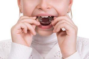 Precio tratamiento de ortodoncia infantil