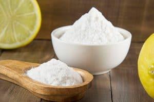 Remedios caseros para blanquear tus dientes
