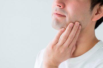 Cómo aliviar las molestias de rechinar los dientes