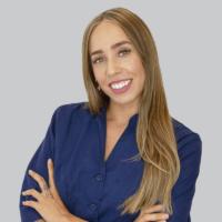 Ainhoa Hernández