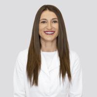Ángela Balbuena