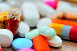 Antibiótico para sinusitis maxilar