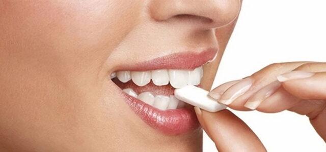 boca seca mientras duerme tratamiento para la diabetes