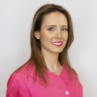 Dra. Cristina Egido
