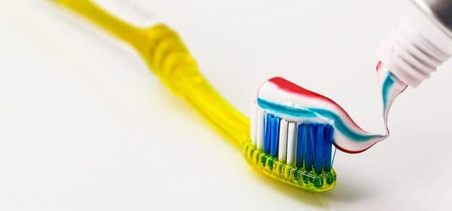 Su uso mejora la higiene bucal