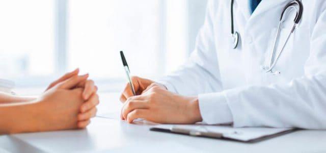 La sinusitis se trata con antibióticos o cirugía