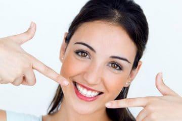 Software para diseñar la sonrisa