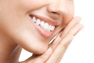 Diseño de sonrisa: ¿qué es y qué ventajas me aporta?