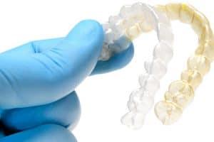 ¿Se puede fumar con ortodoncia?