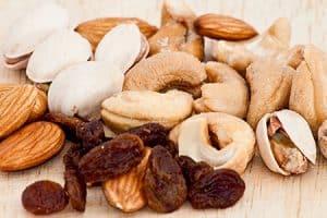 Consejos de alimentación con ortodoncia
