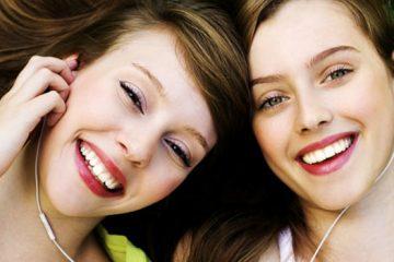 Hábitos para cuidar dientes de adolescentes