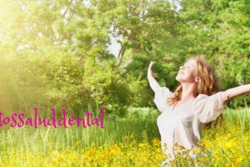 8 hábitos para mejorar tu salud dental