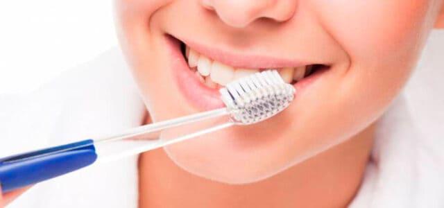 Prevenir un flemón dental