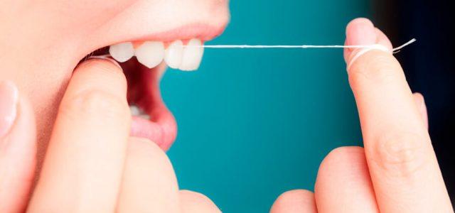 Seda dental