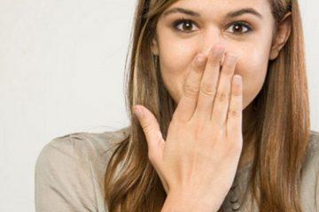 ¿Qué es la hipoplasia del esmalte?