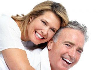 Presupuesto de implantes dentales