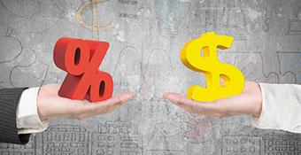 Financiación en 36 o 48 meses