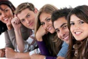 Cáncer oral asociado al VPH