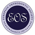 European Orthodontic Society