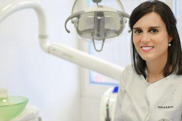 Ortodoncista adultos y niños en Madrid