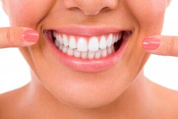 Tratamiento para la periodontitis