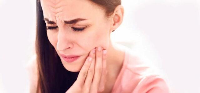 Dolor De Muelas Causas Y Tratamientos Ferrus Bratos