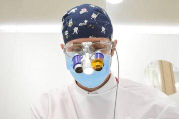 Precio de endodoncia