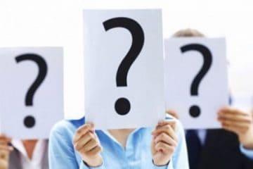 Preguntas y respuestas cirugía ortognática