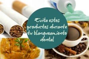 productos blanqueamiento dental colgate