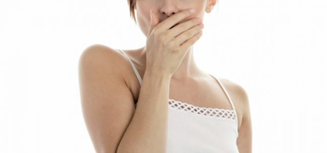 herpes oral remedios caseros sello de dientes