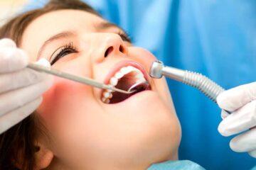 Stripping dental en ortodoncia
