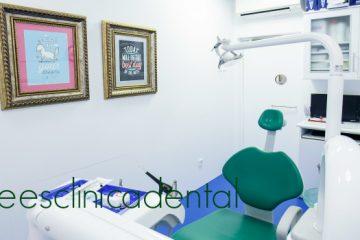 dentista calidad