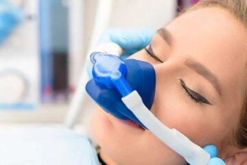 Complicaciones del óxido nitroso