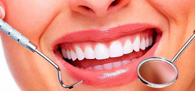 El rechazo de los implantes se da por varias razones