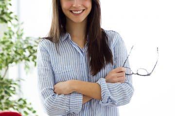Carillas para solucionar problemas dientes